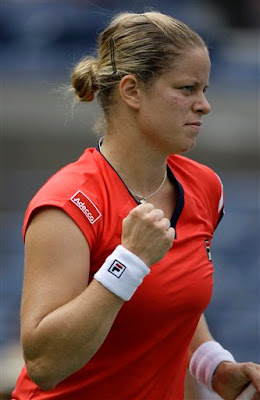 US open women s final 2009
