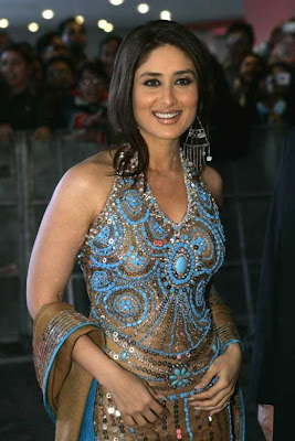 kareena 10