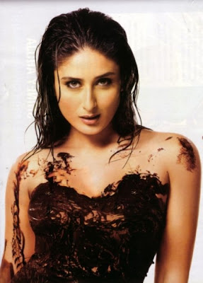 kareena 6