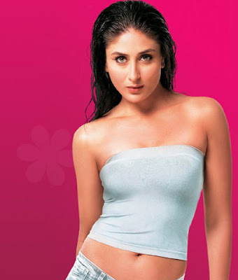 kareena 3