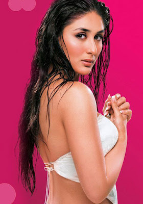 kareena 1