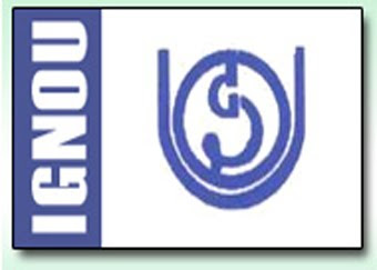 ignou, Ignou result 2009, Ignou result