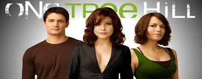 One Tree Hill season 7 episode 2