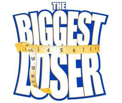 The Biggest Loser Season 8 Episode 3