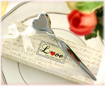 love-letter-opener-favor-7 Love Letters  wallpaper