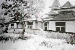 Situs Makam Selawe