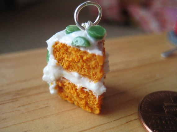 Magic Mini Fish Cakes