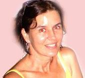 Rosa Duval