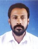 Karthika Kattanam