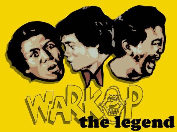 DOWNLOAD MP3 WARKOP DKI SUSANA