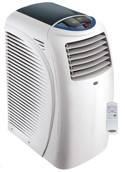 IMG 3bpblogspot EI9Y7bD4BLw S9XJw7LkL4I AAAAAAAACDM Twkp1m5fHYo S1600 Sharp Portable Air Conditioner KY 22A B