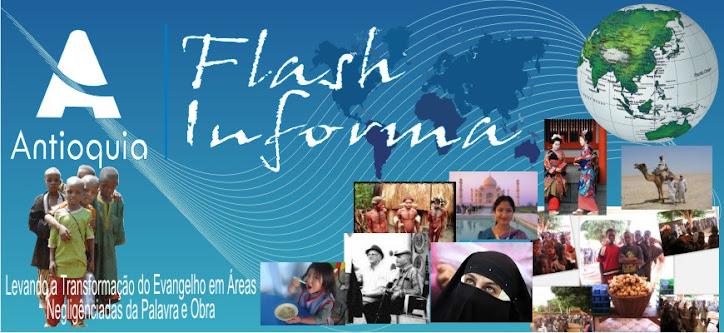 Flash e Informa M.A