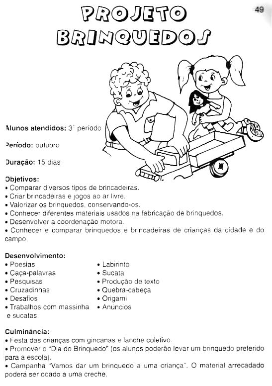 http://3.bp.blogspot.com/_eIBAVA7AGQ0/TKKa4HhuK9I/AAAAAAAANEM/pFKeEemajdQ/s1600/49-Projeto_brinquedos.JPG