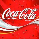 Toma Coca-Cola