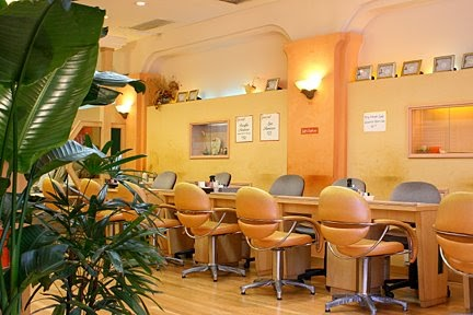 Finding your luxe now best nail salons in new york for 24 nail salon nyc