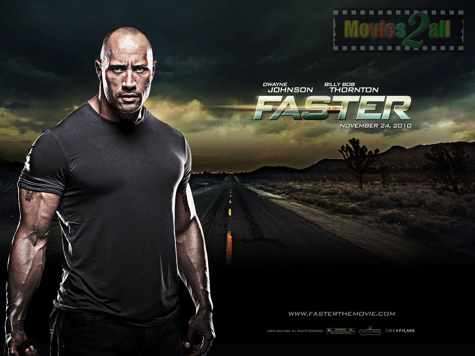 http://3.bp.blogspot.com/_eIKgIhPQA9o/TUrg2DDk2QI/AAAAAAAAAaY/KO08L-31T3E/s1600/faster_2010_movie-normal.jpg