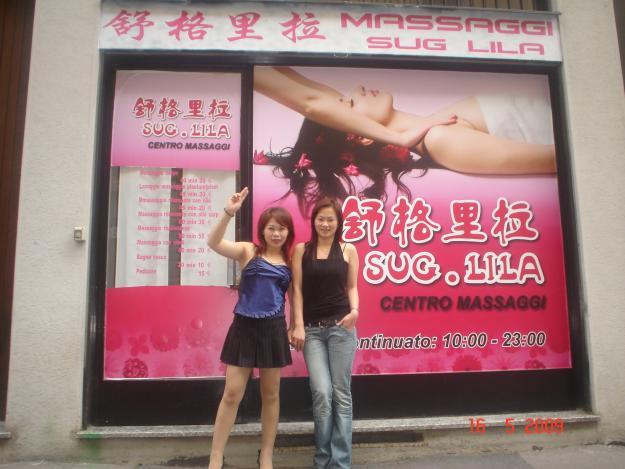 massaggio erotico video puttane da strada