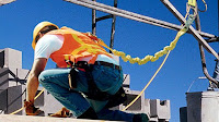 Everything you need to know about OSHA Personal Fall Protection Equipment