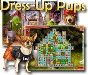Dress Up Pups [FINAL]