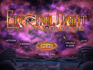 Eternal Night - Realm of Souls [FINAL]