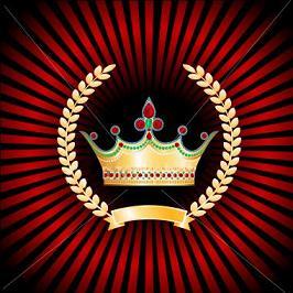 La Buena Noticia del Reino de Yahweh