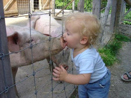 funny+kids+with+animals018_.jpg