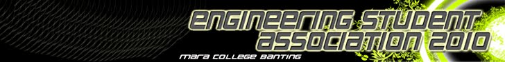 ENGINEERING STUDENTS ASSOCIATION