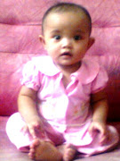 My sweetheart 2