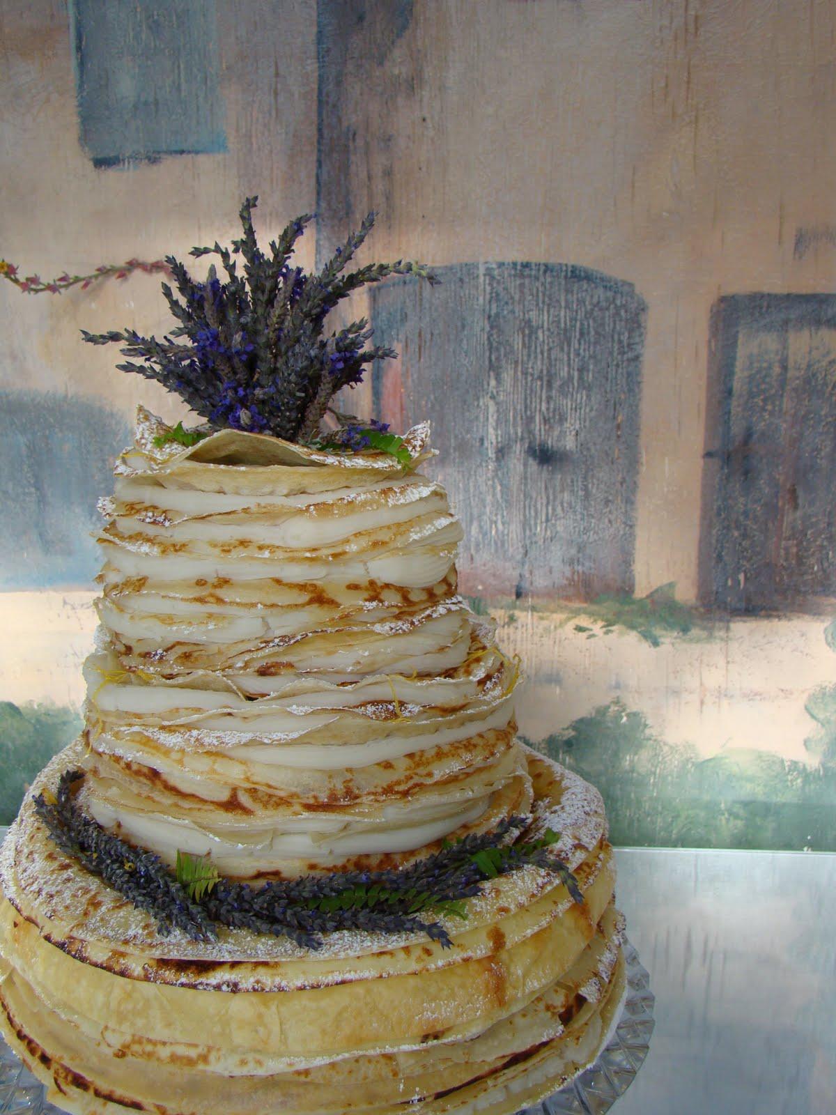 Crepe+Cake.jpg