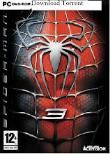 Spiderman 3 game full torrent