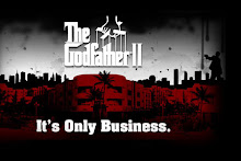 The Godfather 2 download