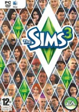 Download Sims 3 torrent