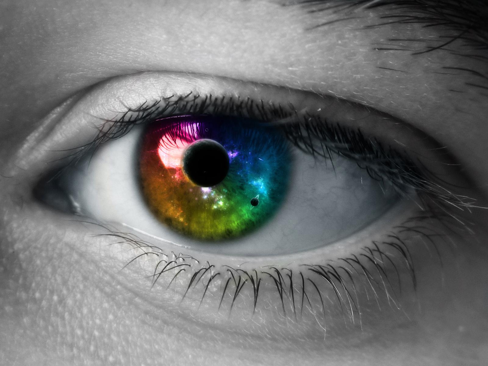 http://3.bp.blogspot.com/_eJAyLTAj1NM/TBEVLDALoMI/AAAAAAAAAyI/imWERPlZ7Dc/s1600/Eye+Wallpaper+17.jpg