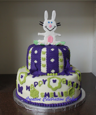 happy bunny birthday quotes