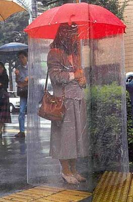 http://3.bp.blogspot.com/_eJWl845UCy0/SJtyCstTvtI/AAAAAAAAAYM/Bof465NF8o4/s400/lattestumbrella.jpg