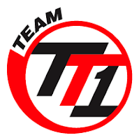 Team Type 1 logo