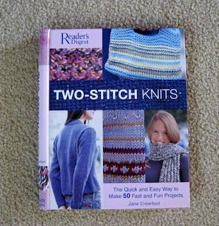 Knitting Magazines Free Patterns : KNITTING DIGEST MAGAZINE FREE PATTERNS - VERY SIMPLE FREE ...