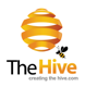 The Hive Badge