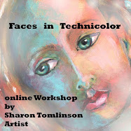 Online Workshop $55.00