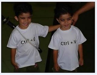 camisas control c control v