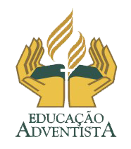 logotipo da igreja adventista