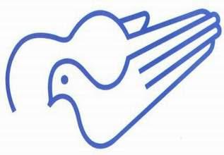Logotipo da canção nova