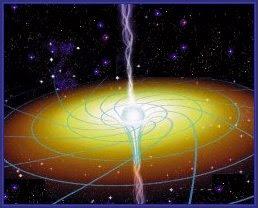 universo expandido