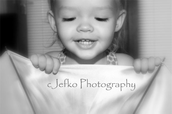 cJefko Photography