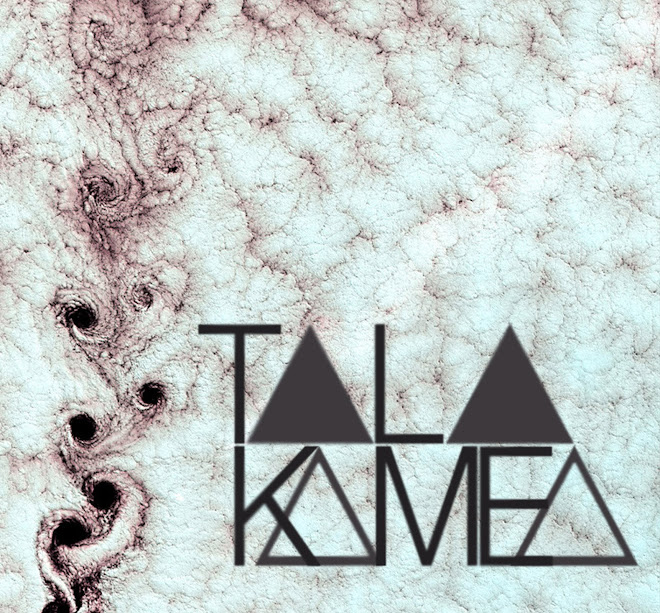 Tala Kamea