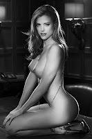 Kristine lefebvre apprentice nude
