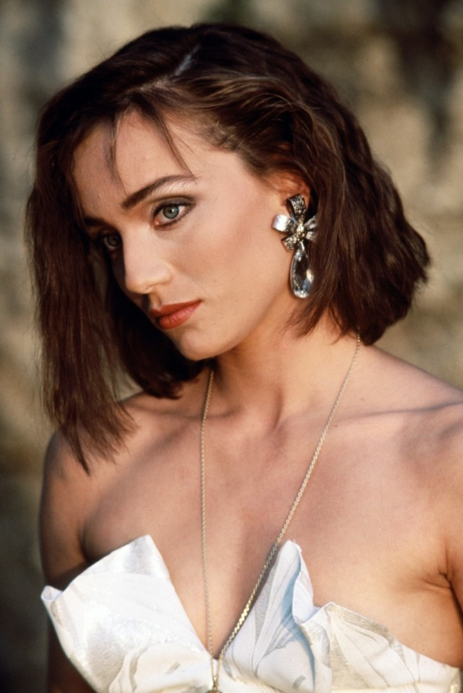 film blog: happy birthday, kristin scott thomas!
