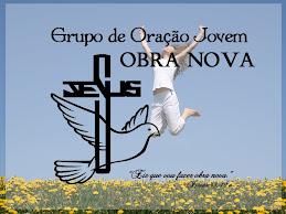 Juventude Católica!