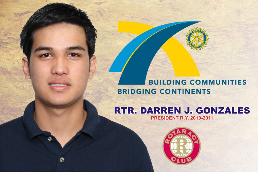 building communities bridging continents essay Building communities bridging continents this is our theme for the 2010-2011 rotary year roy klinginsmith, a 50 year rotarian and incoming 2010-2011.