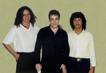 Fernando Mendes-José Augusto-Assis Cavalcanti